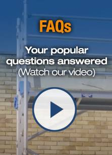 See our FAQs Video
