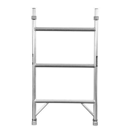 3 Rung Span Frame Single (1.5m high x 0.85)