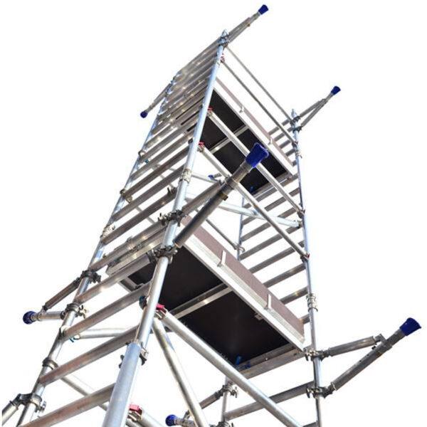 bespoke lift shaft towers-2