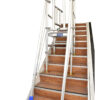 lewis-stair-podium-1