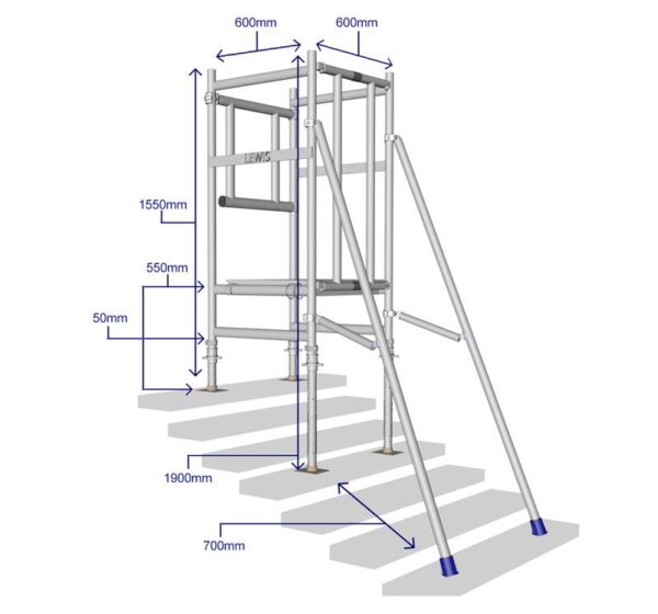 lewis-stair-podiums 4