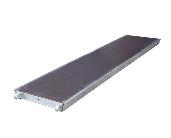 1.8m Fixed Platform