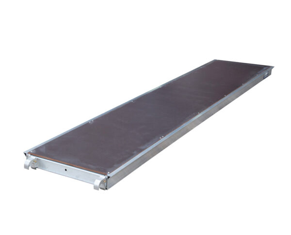 3.2m Fixed Platform